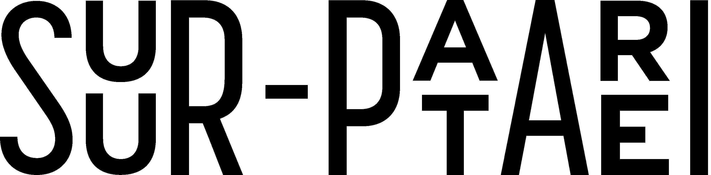 Suur-Patarei